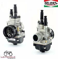02631 CARBURADOR DELL'ORTO PHBG 19 DS PIAGGIO NRG MC2 MC3 EXTREME