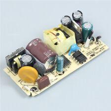 New AC-DC 5V 2A Schalten Power Supply Modul for Replace/Repair 5V 2000MA