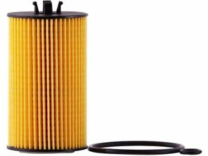 Oil Filter For 17-19 Chevy Cruze Equinox 1.6L 4 Cyl CN81Y8