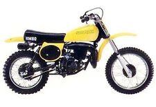 Suzuki Classic & Vintage Motorcycle Parts