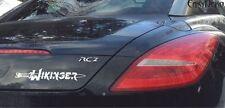Wikinger Schwert Autoaufkleber Fahrradaufkleber Tuning Shocker Sticker Aufkleber