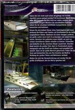 Werft - Simulator 2013 - PC - deutsch - Neu / OVP