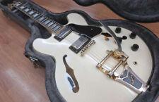 EPIPHONE Electric Guitar dot es-355 #9692