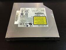 Samsung Q45 NP-Q45 - Graveur DVD IDE DV-W28E-R90 / Optic Drive