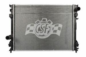 CSF 3174 Radiator