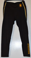 Victoria's Secret PINK Ultimate High Waist MBL Leggings Oakland Athletics Med.