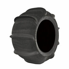Skat~Trak Hauler Rear Sand Tires 22x11x8 (Set of 2) 22x11-8 ATV UTV (8 Paddle)