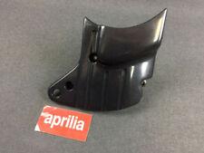 Carrocerías y bastidores Aprilia color principal gris para motos Aprilia