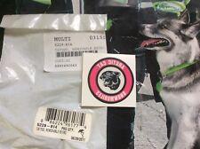10 Arctic Cat Retro Removable Tattoos 5229-814