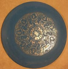 1998 Innova Cheetah Original Ice Bowl Disc