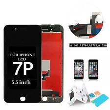 OEM iPhone 5s 6 6 Plus Touch Screen Complete Replacement LCD Digitizer Assembly