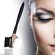 Multifunctional Comb Brush Lash Eyebrow Cosmetic Makeup Eyelash Extension Tools
