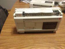 NEW! Allen Bradley 1745-LP153 SLC 150 PLC Voltage: 120VAC, 12 Out, 20 In