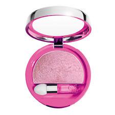 Collistar Ombretto doppio effetto Wet and Dry 30 Pink