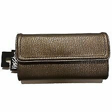 MOSSIMO - Faux Leather Wallet