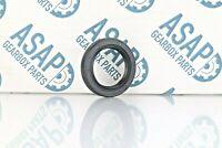 Citroen, Fiat, Lancia, Peugeot BE3 BE4 MA Gearbox Left Side Driveshaft Oil Seal