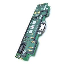 Nokia Lumia 625 original Micro USB Flex Kabel Lade Anschluss Buchse Mikrofon RoW