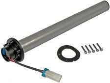 "H/D Fuel Sender Dorman 285-5101 Fits 01-11 International w/16""Diameter Fuel Tank"