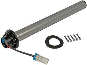"H/D Fuel Sender Dorman 285-5101 Fits 01-19 International w/16""Diameter Fuel Tank"