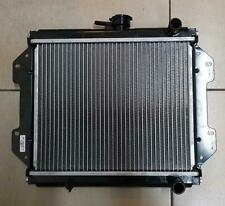 Radiatore Suzuki SJ 410 1.0 Dal '82 ->