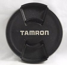 Tamron snap-on 77mm Front Lens Cap - Japan Genuine 2113025
