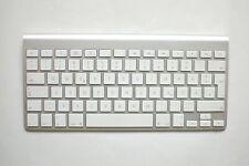 Apple Magic Keyboard A1314 QWERTZ DE Bluetooth Tastatur für iMac Macbook Laptop
