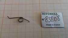 RESSORT P /UP MOULINET MITCHELL 2250RD 2550RD 3550RD BAIL SPRING REEL PART 83808