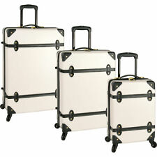 Diane von Furstenberg Travel Luggage   eBay
