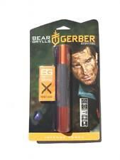 Gerber 31-001794 BG Intense Torch w/ CREE XPG-R5 LED Bulb