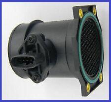 Débitmètre D'air Nissan Terrano 2.7 TDi