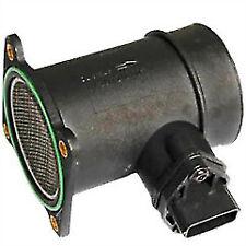 Cambiare VE700108 Air Flow Meter Nissan Almera