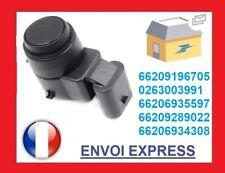 Pdc CAPTEUR DE RECUL BMW 66209196705 E90 E91 E92 E93