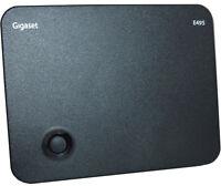 Original NEU Basisstation Basis Siemens Gigaset E495 + Netzteil +Anrufbeatworter