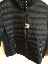 Autres vestes/blousons Zara en polyester pour femme