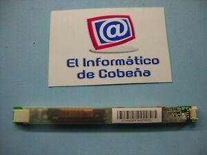 Inverter para Compaq CQ61 VV919EA#ABE