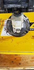 BMW E90 SERIE 3 320 130 KW 2007 2012 SERVOFRENO CON POMPA FRENI