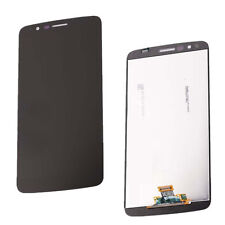 NY LG Stylo 3 Plus MP450 M470F PH3 LCD Screen Touch Digitizer Display Assembly