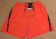 Nike Polyester Knee Length Activewear for Men