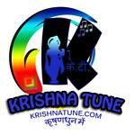 Krishnatune