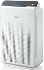 NEW Winix Zero 4 Stage Air Purifier AUS-1050AZBU