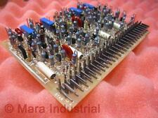 General Electric IC3600STDC1H1B Circuit Board