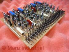 General Electric IC3600STDC1H1B Circuit Board - New No Box