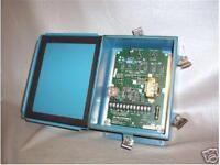 Milltronics Motion Failure Alarm 4P - NEW