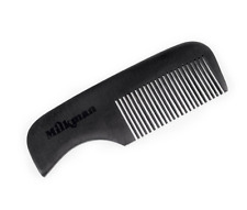 Milkman Grooming Co. Pocket comb