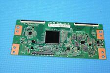 T-CON LVDS BOARD ST5461D04-1-C-1 per HISENSE H49N5700UK TV
