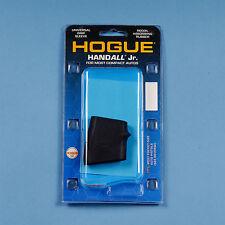 Hogue Handall Jr. Universal Grip Sleeve 18000