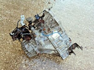 Toyota Celica Mk7,1.8L Petrol, 6 Speed Manual Gearbox