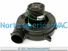 Intertherm Nordyne FASCO Inducer Motor 621949 702111227