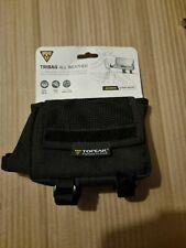 Topeak Tri Bag All Weather TC2501B