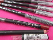 5 Pcs Lip Liners , L.A. Girl , Lip Pencil , Spice Color Gp501 , Lip Make Up